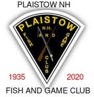 Plaistow NH Fish & Game Club